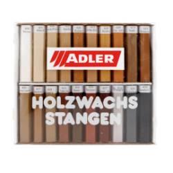 assistenza e riparazione Grilith Hartwachsstangen Adler da /