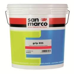 generico fondi Grip 025 San Marco da 5-15 l