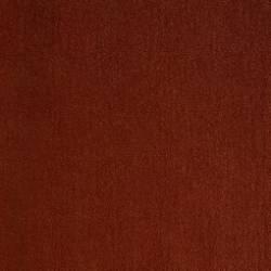 generico abrasivi Hiflex Mirka da fogli, rotoli