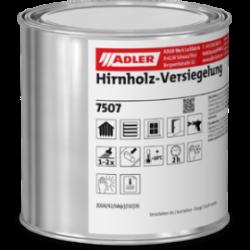 prodotti complementari Hirnholzversiegelung Adler da 0,75-3-5-25 kg