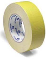 generico attrezzatura Il giallo – Qualità Speciale Storch da