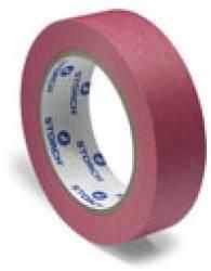 generico attrezzatura Il rosso UV - Qualità Premium Storch da