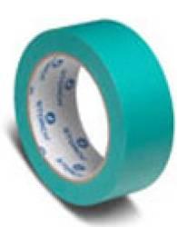 generico attrezzatura Il verde smeraldo – Qualità Standard Storch da