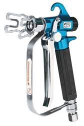 generico strumenti spruzzo Impianti airless ALG 7 TE WB Anest Iwata da