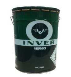 monocomponenti Inveridro/E Fondo Inver da 27 kg