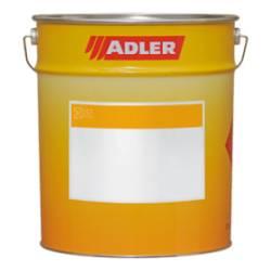 vernici bi-componenti incolori Isopur Adler da 4-20 kg
