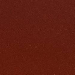 generico abrasivi Jepuflex Plus Mirka da rotoli, nastri stretti, nastroni