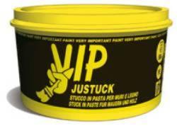 generico fondi Justuck J Colors da 0,125-0,25-0,5-2,5 l