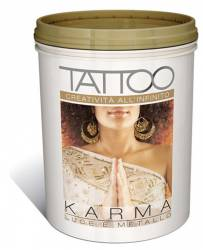 generico decorativi Karma J Colors da 1-3 l
