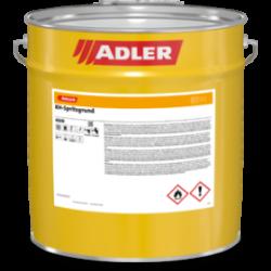 fondi KH-Spritzgrund Adler da 5-25 l