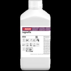 prodotti complementari coloranti Legnofix Adler da 1-5 l