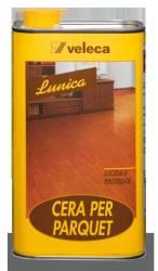 generico restauro legno Lunica Veleca da 0,75 l