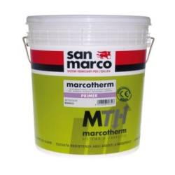 generico fondi Marcotherm Primer San Marco da 15 l