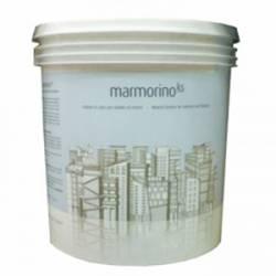 generico decorativi Marmorino Ks Novacolor da 1-5-20 kg
