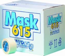 generico attrezzatura Mask 615 Syrom da