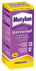 colle Metylan Universal Henkel da 125 g