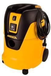 aspiratori Mirka Dust Extractor 1025 L PC 230V Aspiratore Mirka da