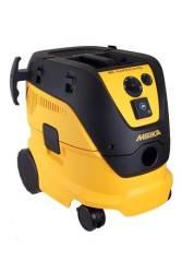 aspiratori Mirka Dust Extractor 1230 L AFC 230V Aspiratore Mirka da