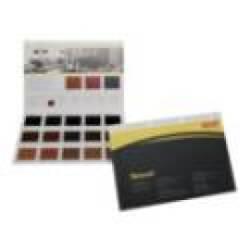 coloranti al solvente Neosol-Beize Adler da 1-5 l