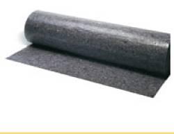 generico attrezzatura Panno assorbente tessuto-non tessuto Storch da