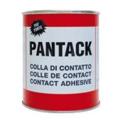 colle Pantack LP Finiscol da 0,5-0,85-2,5-5 kg