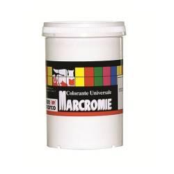 generico coloranti Paste Coloranti Marcromie San Marco da 1-2,50-5 l