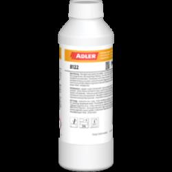 vernici bi-componenti colorate Pigmofix G Adler da 0,2 kg