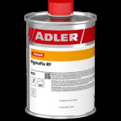 vernici bi-componenti colorate Pigmofix RF Adler da 0,4 kg