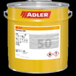vernici bi-componenti colorate Pigmopur Adler da 1-3-4-20 kg