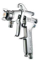 generico strumenti spruzzo Pistola a pressione New 71 Anest Iwata da