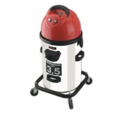 aspiratori Power HP 3.5 L70A Tron da