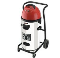 aspiratori Power HP 3.5 L70AB Tron da