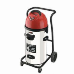 aspiratori Power HP 4.5 L70AB Tron da