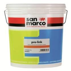 generico fondi Pro-Link San Marco da 5-15 l