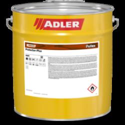 protettivi del legno mordenzati Protector-Plus Adler da 5-25 l
