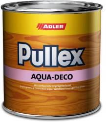 protettivi del legno fondi Pullex Aqua-Deco Adler da 0,75-2,5 l