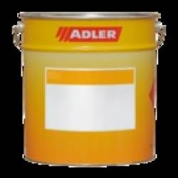 vernici bi-componenti incolori PUR-Antiscratch HQ Adler da 4-20 kg