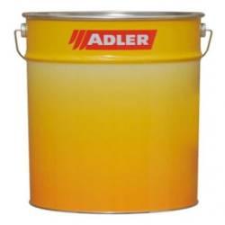 vernici bi-componenti colorate PUR-Isofill Adler da 4-24 kg