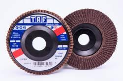 generico abrasivi Serie in nylon - Linea CIP Taf da