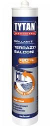 siliconi e sigillanti Sigillante Terrazze & Balconi Selena da 0,30 l