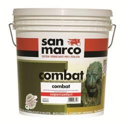 generico idropitture interni Superconfort San Marco da 4-15 l