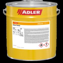 vernici bi-componenti incolori Ventopur Adler da 20-180 kg