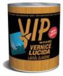 generico prodotti per legno Vernice lucida/opaca con filtri U.V. J Colors da 0,375-0,75-4-15 l