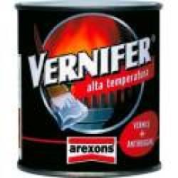 generico smalti a solvente Vernifer Alta Temperatura Arexons da 0,25 l