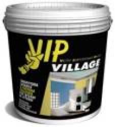 generico idropitture interni Village J Colors da 0,75-4,5-15 l