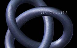 generico decorativi Visionnaire Novacolor da 1-5-20 kg