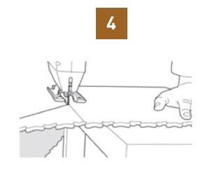 taglio piastrelle fortelock per incastri vicino al muro