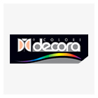 DECORA fornitore selezionato da BRECO SRL
