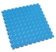 piastrella fortelock color azzurro