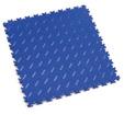 piastrella fortelock color blu
